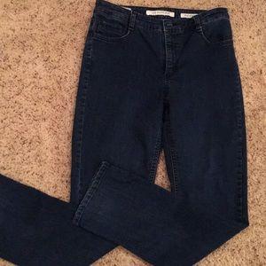 Jones New York ladies jeans